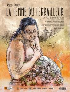 Ferrailleur_Aff