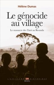 Genocide au village